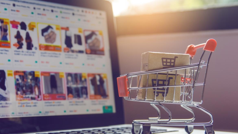 Integra tu tienda virtual
