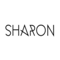 Sharon Isabel – CEO Sharon