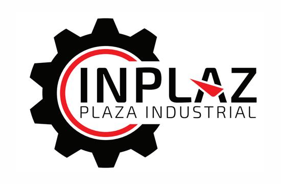 Willy Soriano – CEO INPLAZ